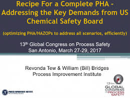 process safety page 8 aiche