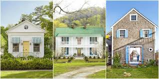 home exterior design small 50 best curb appeal ideas home exterior design tips