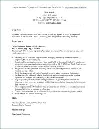 Resume Objective Statement - basic resume objective resume objective statement exles