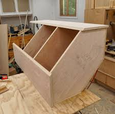how to build an corner cabinet building a corner cabinet for the kitchen ibuildit ca