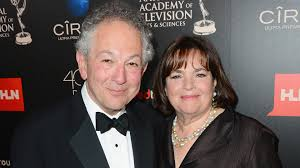 ina garten and jeffrey ina garten reveals why she and her husband jeffrey never had kids