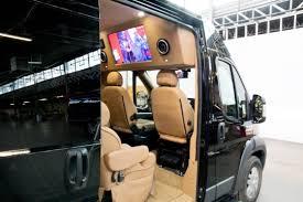 dodge ram promaster for sale 1 luxury custom dodge promaster conversion vans built for you