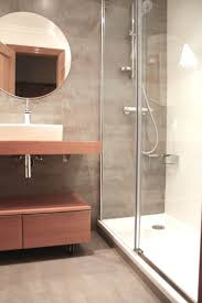 Beige Bathroom Ideas by 50 Best Baños Images On Pinterest Home Bathroom Ideas And