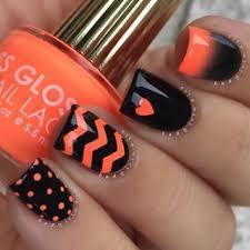 best 25 holiday nails ideas on pinterest holiday acrylic nails