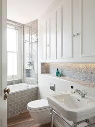 bathroom design layouts 100 bathroom ideas explore bathroom designs