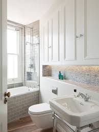 ideas on how to decorate a bathroom 100 bathroom ideas explore bathroom designs