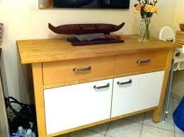 ancien modele cuisine ikea buffet de cuisine ikea meuble bas cuisine ikea occasion meubles de