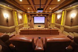 home theater curtain ideas home isftv isftv com