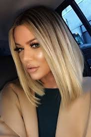 best 10 haircut for long face ideas on pinterest long face