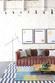 3979 best fresh living room design images on pinterest living