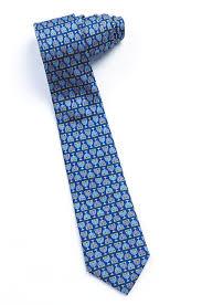 hanukkah tie hanukkah tie with menorahs yourholylandstore