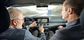 Einbauk He Kleine K He Eberspächer Abgastechnik Fahrzeugheizungen Fahrzeugelektronik