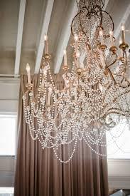 and pearl chandelier best 25 pearl chandelier ideas on wire basket regarding