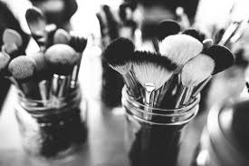 Professional Makeup Artistry Unlikely Ways To Find A Great Hair And Makeup Salon Near Me