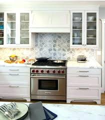 kitchen vent ideas kitchen vent ideas kitchen ideas best kitchen range