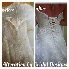 wedding dress alterations cost best wedding dress alterations dallas fort worth bridal tuxedo shop
