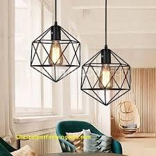 Luminaire Spot Led Inspirant Lampe De Chantier Led Best Https I