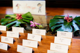 oahu hawaii destination wedding goodness