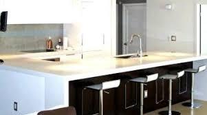 Designer Kitchen Stools 27 Designer Kitchen Bar Stools Trends Reeks Interior Design