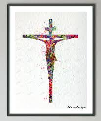 wall decor crosses jesus wall decor images home wall decoration ideas
