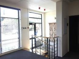 2 Bedroom Flat To Rent In Port Elizabeth Commercial Property To Rent In Port Elizabeth Port Elizabeth