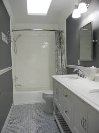 Bathroom Vanities Portland Oregon General Contractors Kitchen Remodeling Portland Or Traditional