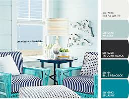 color palettes for home interior ideas for designing a home 42