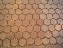 diy gluing down ceramic tile ehow