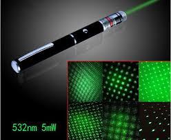 green hunting light reviews 5mw 532nm green light laser pen beam laser pointer pen for sos