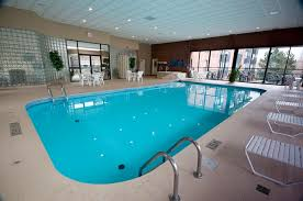 visitors inn hotel in hamilton ontario luxurious and affordable