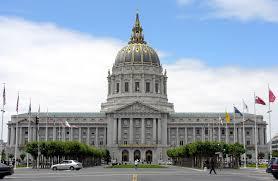san francisco city hall wikipedia