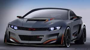 2016 camaro ss concept 2016 camaro maybe camaro5 chevy camaro forum camaro zl1 ss