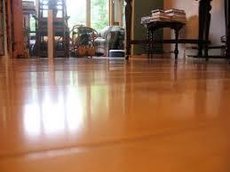 how to find the best hardwood floor vacuum cleaner terry s