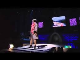 Erykah Badu Uncut Window Seat - 110 best badutripping images on pinterest music givenchy and
