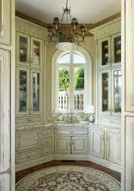 Best Habersham Images On Pinterest Dream Kitchens Luxury - Habersham cabinets kitchen