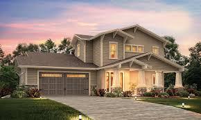 new homes in walnut creek ca newhomesource