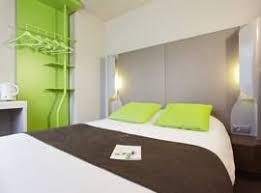 prix moyen chambre hotel hôtels dans ce quartier 11e arr réservez maintenant