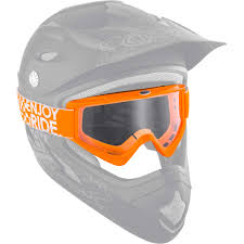 goggles for motocross o u0027neal b zero motocross goggle mx off road enduro racing mtb