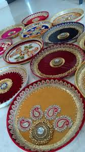 Indian Engagement Decoration Ideas Home 64 Best Indian Festival Decor Ideas Images On Pinterest Hindus