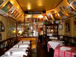 Family Restaurants In Covent Garden Mon Plaisir Restaurant Covent Garden Thoroughly Modern Milly