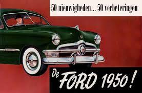 Old Ford Truck Brochures - 1 jpg 1 514 992 pixels 1950 ford brochure ford car brochures