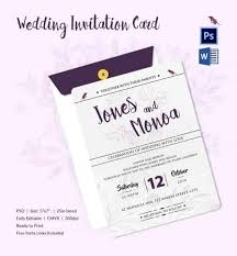 Indian Wedding Card Matter Pdf Wedding Invitation Templates Microsoft Word U2013 Orderecigsjuice Info