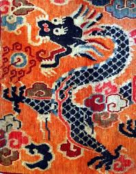 Carpets Rugs Antique Tibetan Carpets U0026 Tibetan Rugs Textiles Tibet Antiques