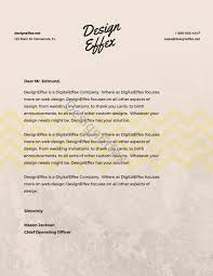 strathmore writing paper custom assignment writing service the glass menagerie essay buy buy watermarked paper amazon com strathmore premium smooth stationery home fc buy watermarked paper amazon com strathmore premium smooth stationery home fc