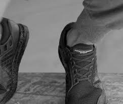 adidas porsche design sport adidas porsche design sport apparel shoes gear adidas porsche