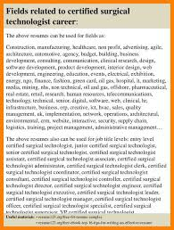 7 surgical tech resume examples apgar score chart