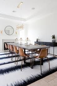 modern bohemian dining room modern bohemian bohemian and modern