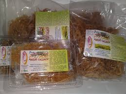 Minyak Kelapa 5 Liter jamu minyak kelapa dara wangi vco gel dan kapsul perapat
