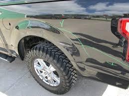 custom car paint in houston tx automotive painting