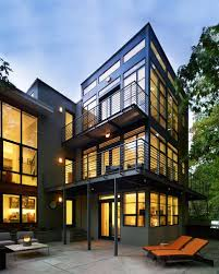 Best  Shipping Container Home Designs Ideas On Pinterest - Real home design